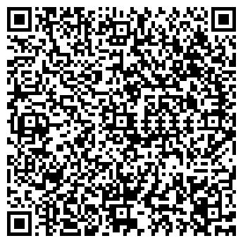 QR-код с контактной информацией организации ЖКО ОАО БУММАШ