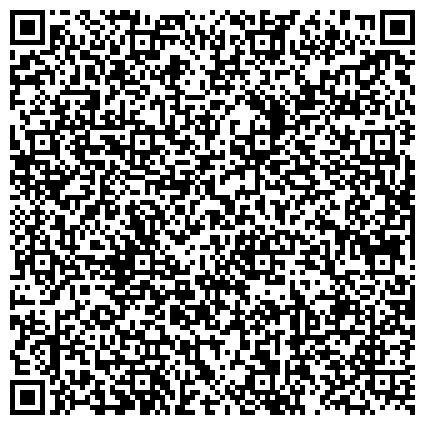 QR-код с контактной информацией организации ЖКО ОАО ИЖНЕФТЕМАШ (ЖИЛИЩНО-КОММУНАЛЬНЫЙ ОТДЕЛ ИЖЕВСКОГО ЗАВОДА НЕФТЯНОГО МАШИНОСТРОЕНИЯ)