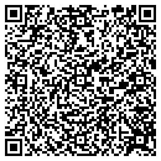 QR-код с контактной информацией организации ЖСС-813