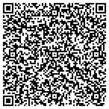 QR-код с контактной информацией организации ИЖВОДОКАНАЛ МУП ЛЕНИНСКИЙ УЧАСТОК