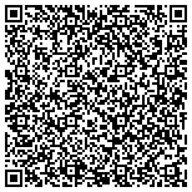 QR-код с контактной информацией организации ИЖВОДОКАНАЛ МУП ЦЕНТРАЛЬНАЯ ДИСПЕТЧЕРСКАЯ СЛУЖБА