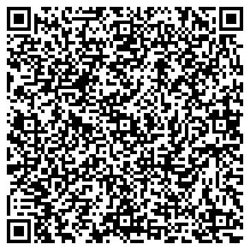 QR-код с контактной информацией организации КАМА-ИЖЕВСК СТАНЦИЯ ПОДГОТОВКИ ВОДЫ
