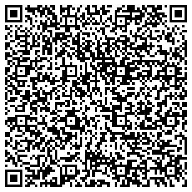 QR-код с контактной информацией организации КАПИТАЛ ИПОТЕКА ФОНД НЕКОММЕРЧЕСКАЯ ОРГАНИЗАЦИЯ