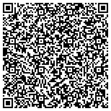 QR-код с контактной информацией организации ПРЕДПРИЯТИЕ ПО ОБСЛУЖИВАНИЮ ЗДАНИЙ И СООРУЖЕНИЙ ИЖГТУ