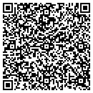 QR-код с контактной информацией организации № 2 ЖРП