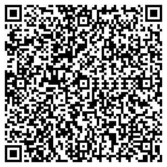 QR-код с контактной информацией организации № 2 ЖЭУ АВТОЗАВОД