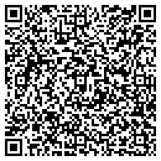 QR-код с контактной информацией организации № 2 ЖЭУ ИЖМАШ