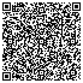 QR-код с контактной информацией организации № 4 ЖЭУ АВТОЗАВОДА