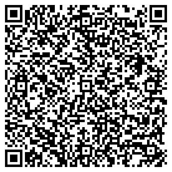 QR-код с контактной информацией организации № 7 ЖЭУ ИЖМАШ