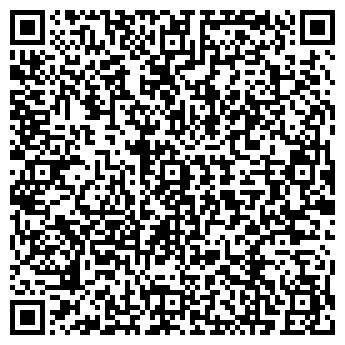 QR-код с контактной информацией организации № 15 ЖЭУ АО ИЖСТАЛЬ