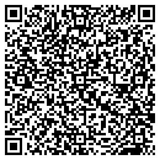 QR-код с контактной информацией организации № 19 ЖРП
