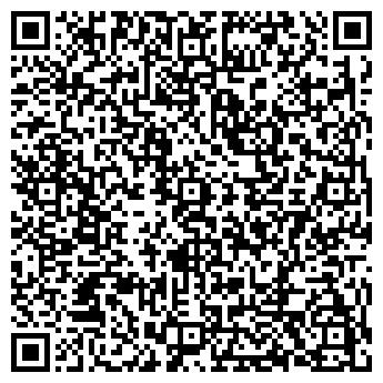 QR-код с контактной информацией организации № 19 ЖЭУ АО ИЖСТАЛЬ