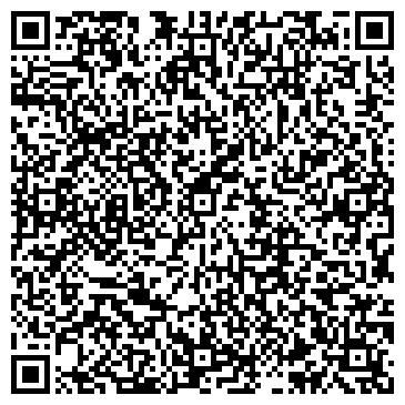 QR-код с контактной информацией организации № 20 ЖИЛИЩНО-РЕМОНТНОЕ ПРЕДПРИЯТИЕ