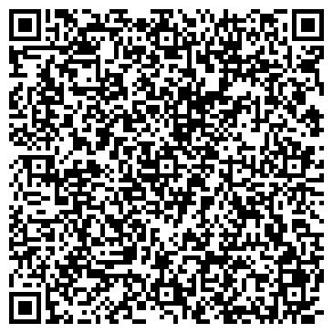 QR-код с контактной информацией организации № 313 ЖКУ ДОЧЕРНЕГО ООО ИЖМАШ