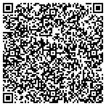 QR-код с контактной информацией организации ЖКО ЭЛЕКТРОМЕХАНИЧЕСКОГО ЗАВОДА