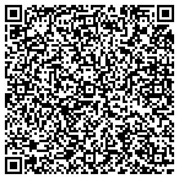 """QR-код с контактной информацией организации ГУП """"Удмурттехинвентаризация"""""""