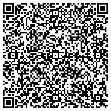QR-код с контактной информацией организации УПРАВЛЕНИЕ БЛАГОУСТРОЙСТВА И ТРАНСПОРТА МУ АДМИНИСТРАЦИИ ГОРОДА