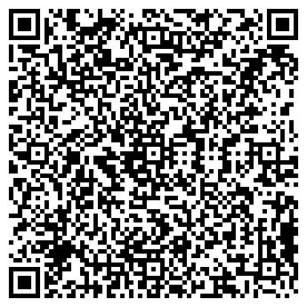 QR-код с контактной информацией организации ГУП АВТОДОРМОСТПРОЕКТ