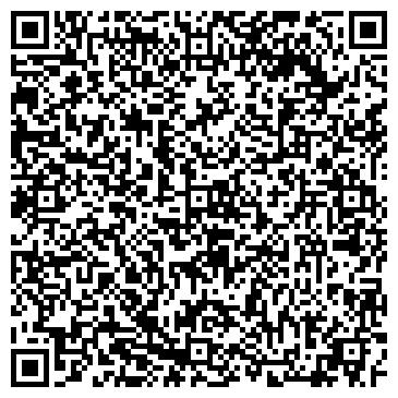 QR-код с контактной информацией организации ДРЕВНЯЯ СЛОБОДА+