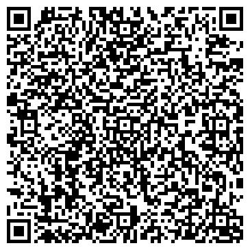 QR-код с контактной информацией организации ПРОМЫШЛЕННО-КОММЕРЧЕСКИЙ ЦЕНТР