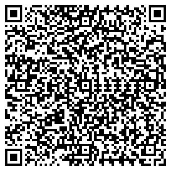 QR-код с контактной информацией организации РС-ПОСТАВКА, ООО