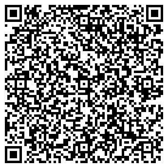QR-код с контактной информацией организации САБИРЗЯНОВ Р. И., ЧП