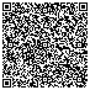 QR-код с контактной информацией организации ОПТОВИК ПОТРЕБИТЕЛЬСКОЕ ОБЩЕСТВО