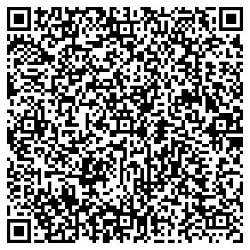 QR-код с контактной информацией организации УДМУРТПОТРЕБСОЮЗ САД ПОТРЕБИТЕЛЬСКИХ ОБЩЕСТВ УДМУРТИИ