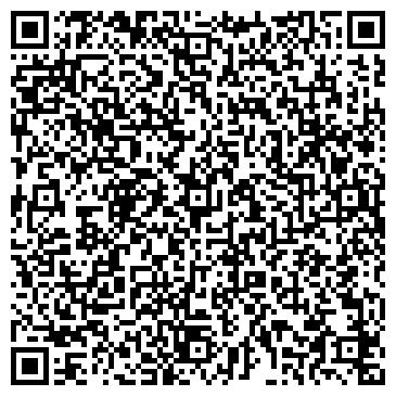 QR-код с контактной информацией организации СОБОР АЛЕКСАНДРА НЕВСКОГО