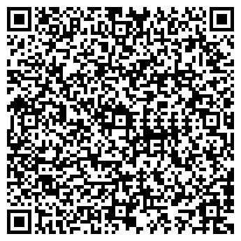 QR-код с контактной информацией организации УСПЕНСКИЙ СОБОР