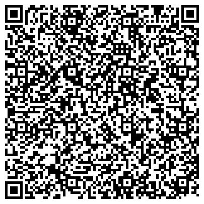 QR-код с контактной информацией организации КОМИТЕТ РАБОТНИКОВ ПОТРЕБКООПЕРАЦИИ И ПРЕДПРИНИМАТЕЛЬСТВА РЕСПУБЛИКАНСКИЙ