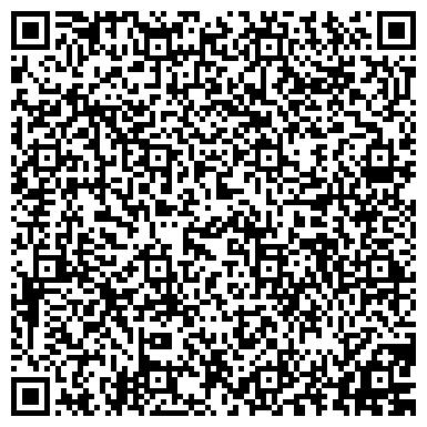 QR-код с контактной информацией организации ОБЪЕДИНЕННЫЙ ПРОФСОЮЗНЫЙ КОМИТЕТ РАБОТНИКОВ ЛЕСНОГО ХОЗЯЙСТВА