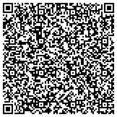 QR-код с контактной информацией организации РАБОТНИКОВ АГРОПРОМЫШЛЕННОГО КОМПЛЕКСА РЕСПУБЛИКАНСКИЙ ОТРАСЛЕВОЙ ПРОФСОЮЗНЫЙ КОМИТЕТ