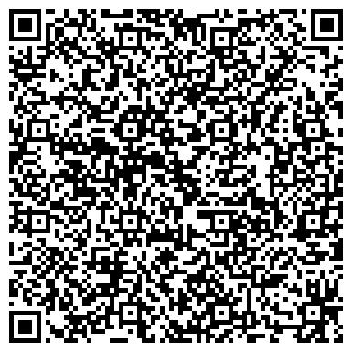 QR-код с контактной информацией организации БАГГИ ДЕТСКИЙ КЛУБ СТАНЦИИ ЮНЫХ ТЕХНИКОВ ЛЕНИНСКОГО РАЙОНА