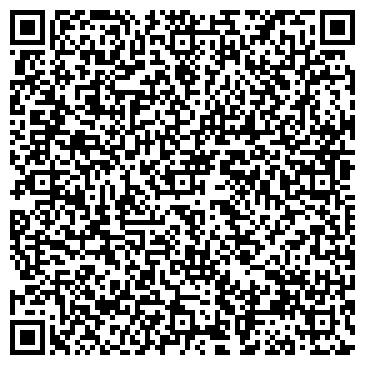 QR-код с контактной информацией организации БРИЗ ДЕТСКИЙ МОРСКОЙ ЦЕНТР