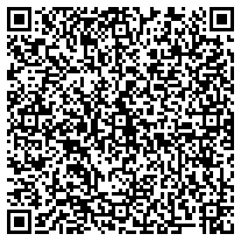 QR-код с контактной информацией организации ЖАВОРОНОК КЛУБ ШКОЛЬНИКА