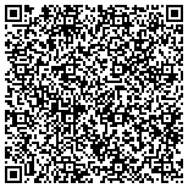 QR-код с контактной информацией организации НЕФТЯНИК ДЕТСКО-ПОДРОСТКОВЫЙ КЛУБ ОАО УДМУРТНЕФТЬ