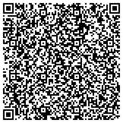 QR-код с контактной информацией организации РОВЕСНИК ЦЕНТР ДЕТСКО-ПОДРОСТКОВЫХ КЛУБОВ ВНЕШКОЛЬНОЕ УЧРЕЖДЕНИЕ, МП