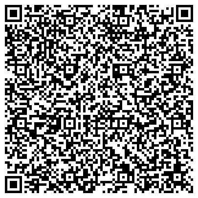 QR-код с контактной информацией организации САПСАН ВОЕННО-ИСТОРИЧЕСКИЙ КЛУБ ПРИ ЦЕНТРЕ ОБРАЗОВАНИЯ МОЛОДЕЖИ УСТИНОВСКОГО РАЙОНА