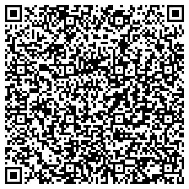 QR-код с контактной информацией организации СОЮЗ КОММУНИСТИЧЕСКОЙ МОЛОДЕЖИ УР РЕСПУБЛИКАНСКАЯ ОРГАНИЗАЦИЯ