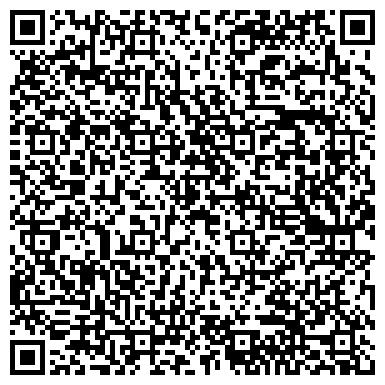 QR-код с контактной информацией организации СТАНЦИЯ ЮНЫХ ТЕХНИКОВ ИНДУСТРИАЛЬНОГО РАЙОНА МУДОД