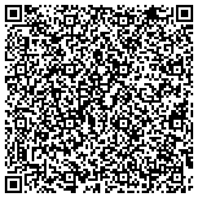 QR-код с контактной информацией организации ЦЕНТР ДОШКОЛЬНОГО ОБРАЗОВАНИЯ И ВОСПИТАНИЯ ПЕРВОМАЙСКОГО РАЙОНА