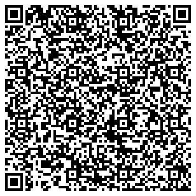 QR-код с контактной информацией организации ШУНДЫ УДМУРТСКАЯ МОЛОДЕЖНАЯ ОБЩЕСТВЕННАЯ ОРГАНИЗАЦИЯ