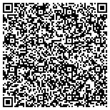 QR-код с контактной информацией организации ЭЛЕКТРОН ЦЕНТР ТЕХНИЧЕСКОГО ТВОРЧЕСТВА ПОДРОСТКОВ МВЦ