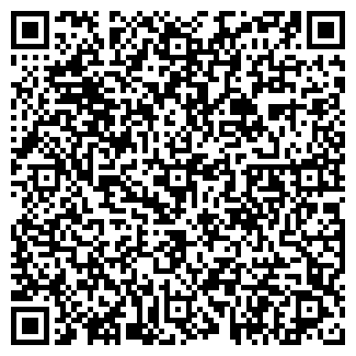 QR-код с контактной информацией организации ПЛАСТИКА, ООО