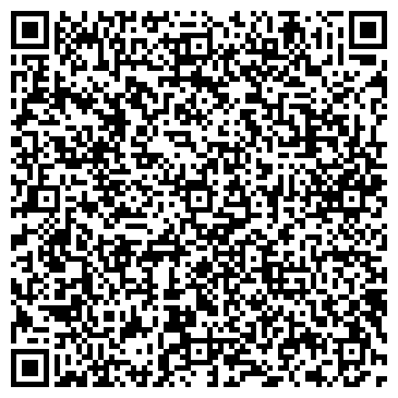 QR-код с контактной информацией организации ПАРИКМАХЕРСКАЯ-СЕРВИС, КОМПАНИЯ
