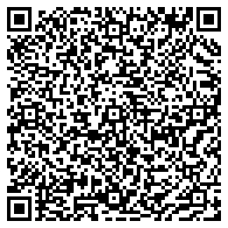 QR-код с контактной информацией организации АДЕЛЬ, ООО