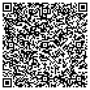 QR-код с контактной информацией организации СТРЕЛКОВА Е. В., ЧП