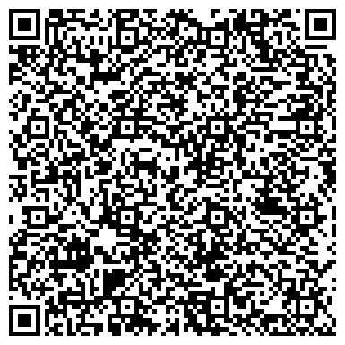 QR-код с контактной информацией организации Официальный сайт La Escandella