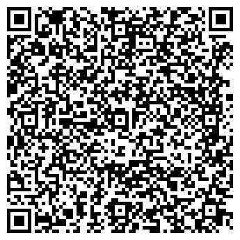 QR-код с контактной информацией организации ООО Сантехкачество